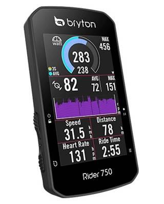BRYTON-R750E_1