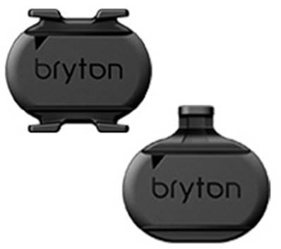 BRYTON-COMBO-DUO_1