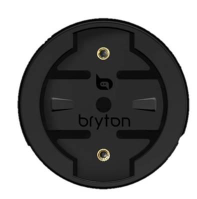 BRYTON-M-FV-INSERT_1