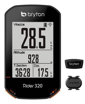BRYTON-R320T_1