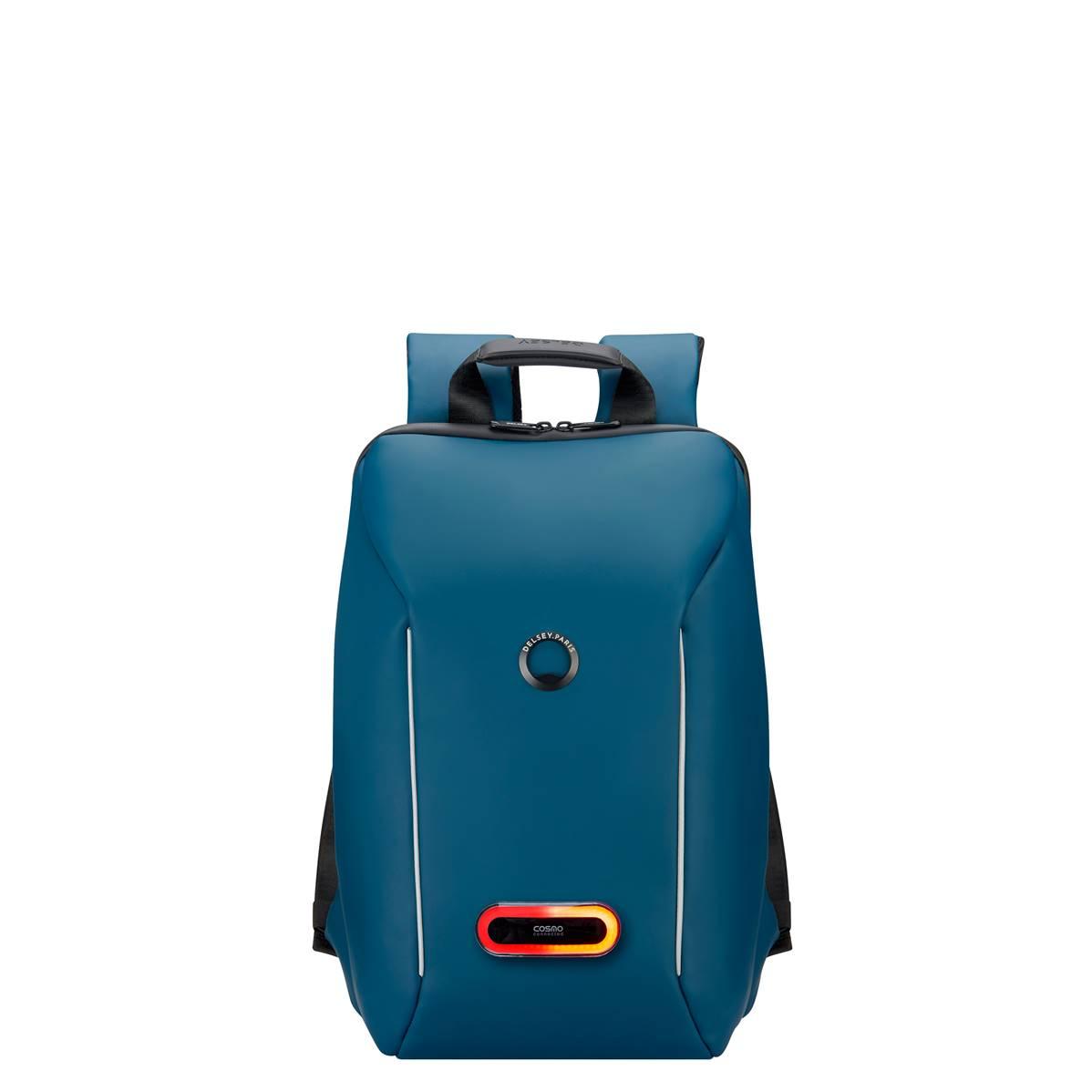 COSMO-SECU-BLUEx1200